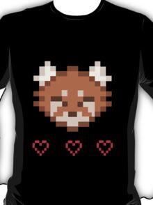 Bitter Pixels T-Shirt