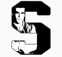 S is for Simon Unisex T-Shirt
