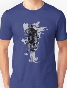 Metal Gear Solid T-Shirt