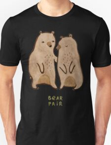 Bear Pair T-Shirt