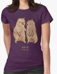Bear Pair T-Shirt