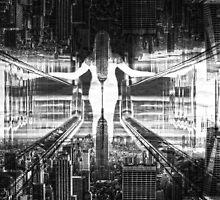 [in]10[city] = Intensity by ☼Laughing Bones☾