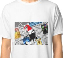 Christmas Special  Classic T-Shirt