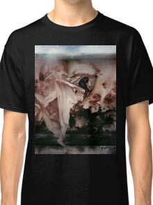 Between Realms Classic T-Shirt