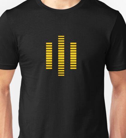 KARR Unisex T-Shirt