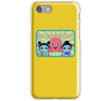 "Fruity Oaty Bar! ""NOT MANDATORY 2"" Shirt (Firefly/Serenity) iPhone Case/Skin"