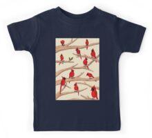 Cardinals Kids Tee