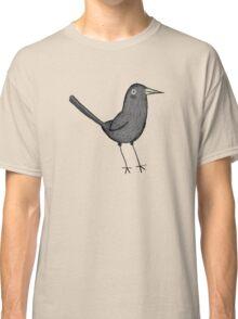 Blackbird Classic T-Shirt
