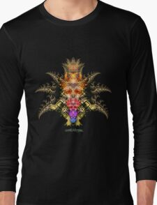 aWEARness Clothing (DMT) T-Shirt