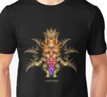 aWEARness Clothing (DMT) Unisex T-Shirt