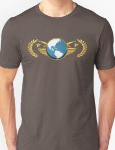 CS GO Global Elite T-Shirt
