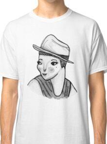 Patricia Classic T-Shirt