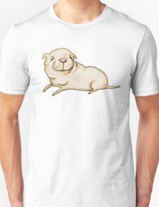 Shar Pei Unisex T-Shirt