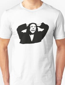Tommy Wiseau T-Shirt
