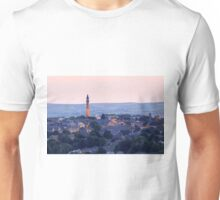 Wainhouse Tower Unisex T-Shirt