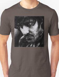 Vincent Gallo T-Shirt