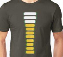 PH90 Beer Gauge Unisex T-Shirt