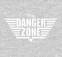 Dangerzone Kids Clothes