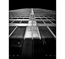 Commerce Court West 01 by Brian Carson
