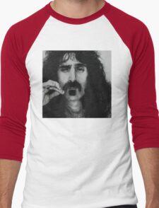 Frank Zappa Men's Baseball ¾ T-Shirt