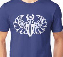 Egyptian T-Shirt Unisex T-Shirt