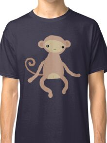 Baby Monkey Classic T-Shirt