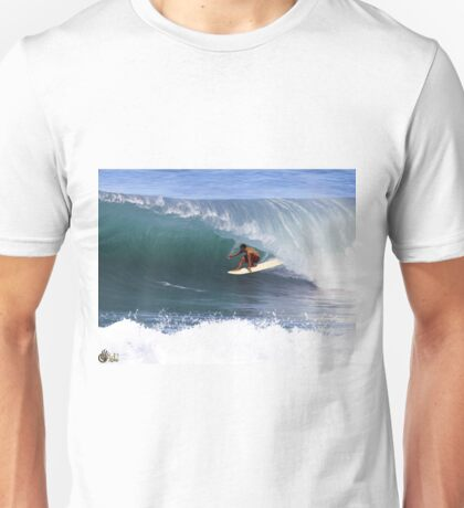 SXSA Unisex T-Shirt