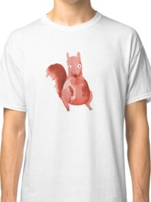 Nuts For You Classic T-Shirt