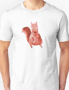 Nuts For You T-Shirt