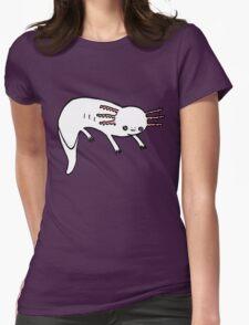 Axolotl Max T-Shirt