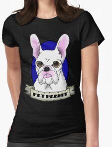 Fat Rabbit T-Shirt