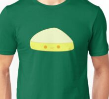 Cute Gooey Cheese Unisex T-Shirt