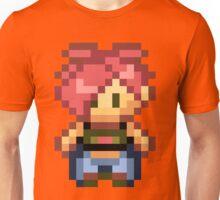 Flannery Overworld Sprite Unisex T-Shirt