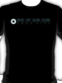 EoL Club T-Shirt