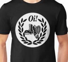 Oi! Unisex T-Shirt