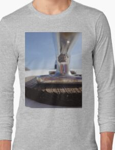 Boat Cleat; A Day Out At Sea T-Shirt