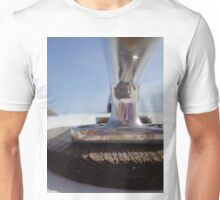 Boat Cleat; A Day Out At Sea Unisex T-Shirt