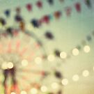 carnival dreams by beverlylefevre