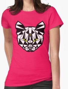 Crystal Cat T-Shirt