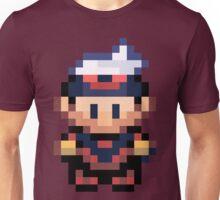 Brendan Overworld Sprite Unisex T-Shirt