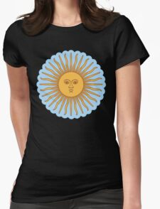 Cool Sun >Cute design< T-Shirt