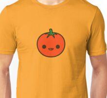 Cute tomato Unisex T-Shirt