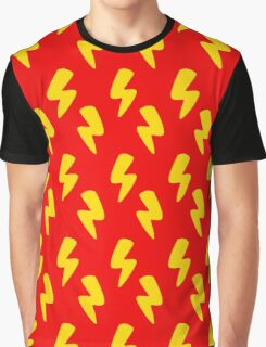 Baby Flash Graphic T-Shirt