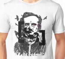 [SB*] Poe Unisex T-Shirt