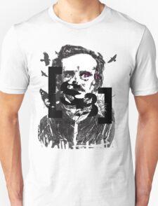 [SB*] Poe T-Shirt
