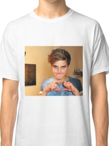 JOE SUGG Classic T-Shirt