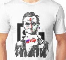 [SB*] Lincoln Unisex T-Shirt