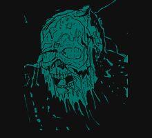 Sewer zombie Unisex T-Shirt
