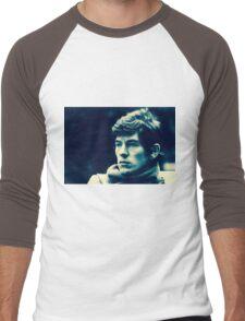 Ian Mckellan Men's Baseball ¾ T-Shirt