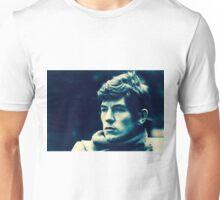 Ian Mckellan Unisex T-Shirt